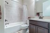 13313 Fawn Lily Drive - Photo 29