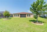 13313 Fawn Lily Drive - Photo 33