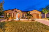 13313 Fawn Lily Drive - Photo 37