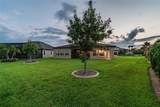 13313 Fawn Lily Drive - Photo 39