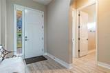 13313 Fawn Lily Drive - Photo 4