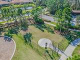 13313 Fawn Lily Drive - Photo 44