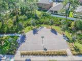 13313 Fawn Lily Drive - Photo 45