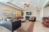 13313 Fawn Lily Drive - Photo 7