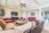 13313 Fawn Lily Drive - Photo 8