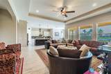 13313 Fawn Lily Drive - Photo 9