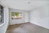 3006 Spruce Street - Photo 4