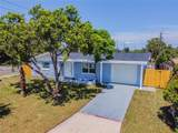 3444 Clydesdale Drive - Photo 3