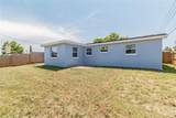 3444 Clydesdale Drive - Photo 37