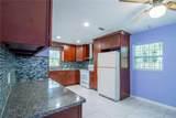 5601 Cookman Drive - Photo 11
