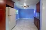 5601 Cookman Drive - Photo 13