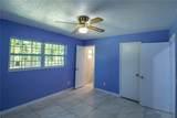 5601 Cookman Drive - Photo 18