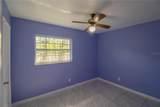 5601 Cookman Drive - Photo 19