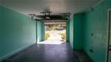 5601 Cookman Drive - Photo 26