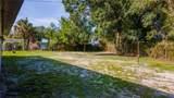 5601 Cookman Drive - Photo 5