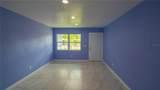 5601 Cookman Drive - Photo 9