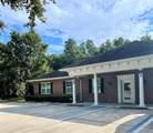 25344 Wesley Chapel Boulevard - Photo 1