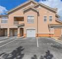 10502 Villa View Circle - Photo 1