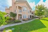 10502 Villa View Circle - Photo 2