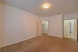 10502 Villa View Circle - Photo 20