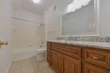 10502 Villa View Circle - Photo 21