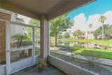 10502 Villa View Circle - Photo 24