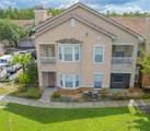 10502 Villa View Circle - Photo 28