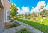 10502 Villa View Circle - Photo 29