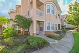 10502 Villa View Circle - Photo 3