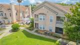 10502 Villa View Circle - Photo 31