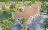 10502 Villa View Circle - Photo 33