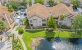 10502 Villa View Circle - Photo 34