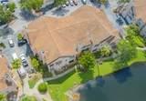 10502 Villa View Circle - Photo 35