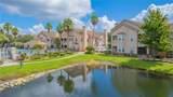 10502 Villa View Circle - Photo 36