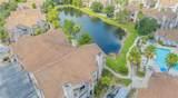 10502 Villa View Circle - Photo 37