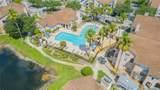 10502 Villa View Circle - Photo 38