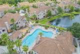 10502 Villa View Circle - Photo 39