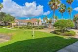 10502 Villa View Circle - Photo 40
