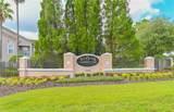 10502 Villa View Circle - Photo 41