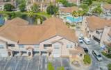 10502 Villa View Circle - Photo 8