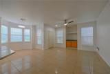 10502 Villa View Circle - Photo 9