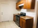 2707 22ND Avenue - Photo 4