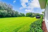 17833 Newcastle Field Drive - Photo 59