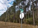 17029 Lake Iola Road - Photo 9