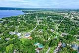 401 Park Boulevard - Photo 6