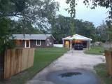 13316 Parkwood Street - Photo 1