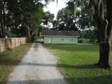 5404 Storm Road - Photo 5