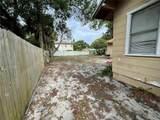 206 Matanzas Avenue - Photo 3