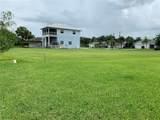 2114 Barbados Avenue - Photo 11