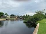 2114 Barbados Avenue - Photo 3